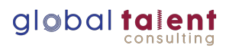 Global Talent Consulting